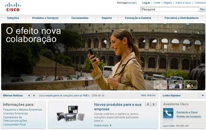 www.cisco.pt