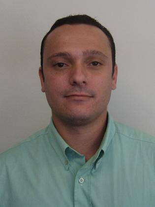 Paulo Aguiar